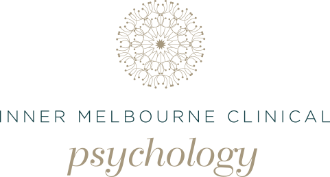 Inner Melbourne Clinical Psychology